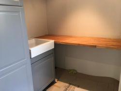 Mitcham Bathroom Laundry Renovation